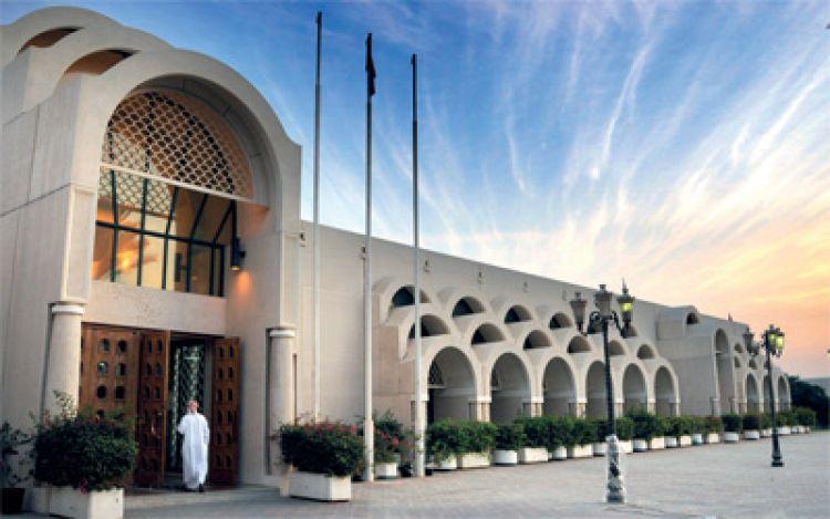 متحف الشارقة العلمي من اهم معالم الشارقة السياحية في الامارات