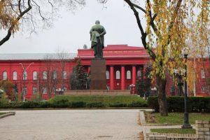 تعرف في المقال على افضل الانشطة السياحية في منتزه شيفشينكو اوديسا ، بالإضافة الى افضل فنادق اوديسا القريبة منه