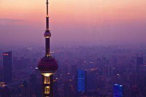تعرف في المقال على افضل الانشطة السياحية في برج لؤلؤة الشرق شنغهاي ، بالإضافة الى افضل فنادق شنغهاي القريبة منه