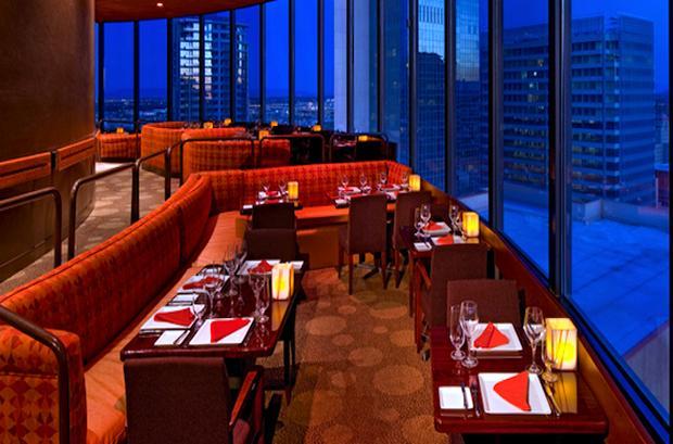 برج لؤلؤة الشرق من معالم السياحة في الصين شنغهاي المميزة