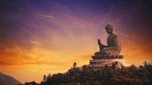 تعرف في المقال على افضل الانشطة السياحية في تمثال بوذا الكبير هونج كونج ، بالإضافة الى افضل فنادق هونغ كونغ القريبة منه