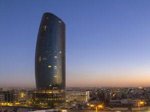 تعرف في المقال على افضل فنادق عمان الادرن القريبة من افضل اماكن السياحة في عمان ، بالاضافة الى تقييمات الزوار العرب لكل فندق