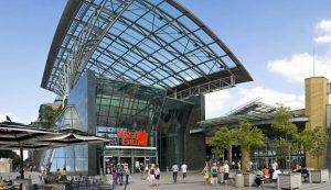 تعرف في المقال على افضل اماكن التسوق في بودابست والتي تتضمن اسواق بودابست و مولات بودابست وغيرها الكثير