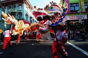 تعرف في المقال على افضل الانشطة السياحية في الحي الصيني سان فرانسيسكو ، بالإضافة الى افضل فنادق سان فرانسيسكو القريبة منه