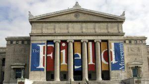 المتحف الميداني للتاريخ الطبيعي