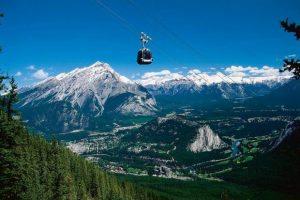 تعرف في المقال على افضل الانشطة السياحية في جبل جروس فانكوفر ، بالإضافة الى افضل فنادق فانكوفر القريبة منه