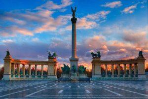 تعرف في المقال على افضل الانشطة السياحية في ميدان الابطال في بودابست ، بالإضافة الى افضل فنادق بودابست القريبة منه
