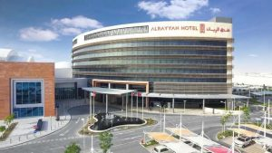 تعرف في المقال على افضل فنادق الدوحة قطر ، بالذات القريبة من افضل اماكن السياحة في الدوحة ، بالاضافة الى تقييمات الزوار العرب لكل فندق