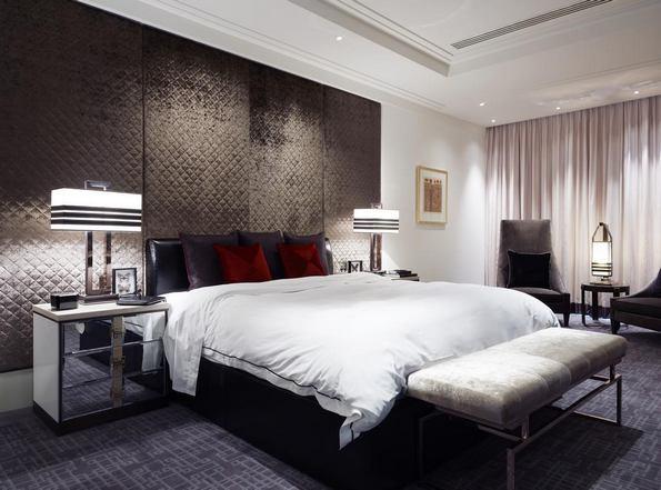 افضل فنادق ملبورن استراليا