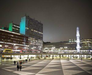 تعرف في المقال على افضل الانشطة السياحية في ساحة سيرجلس تورج ستوكهولم ، بالإضافة الى افضل فنادق ستوكهولم القريبة من الساحة