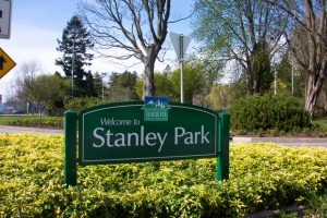 تعرف في المقال على افضل الانشطة السياحية عند زيارة حديقة ستانلي في فانكوفر ، بالإضافة الى افضل فنادق فانكوفر كندا القريبة منها
