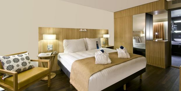 افضل فنادق في ستوكهولم