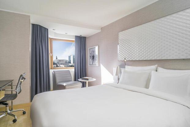 فنادق السويد ستوكهولم