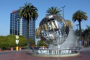 تعرف في المقال على افضل الانشطة السياحية في يونيفرسال ستوديوز لوس انجلوس ، بالإضافة الى افضل فنادق لوس انجلوس القريبة منه