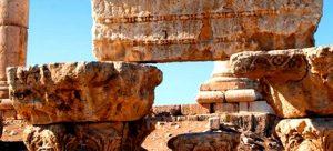 تعرف في المقال على اهم الانشطة السياحية في جبل القلعة في عمان الأردن