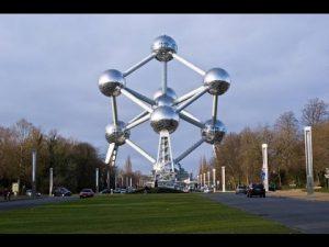 تعرف في المقال على افضل الانشطة السياحية في أتوميوم بروكسل ، بالإضافة الى افضل فنادق بروكسل القريبة منه