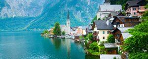 تعرف على اهم الاسئلة والاجوبة حول السفر الى النمسا ، خصصنا لكم هذا المقال لنعرفكم على مدن النمسا ونرحب باستفساراتكم في التعليقات