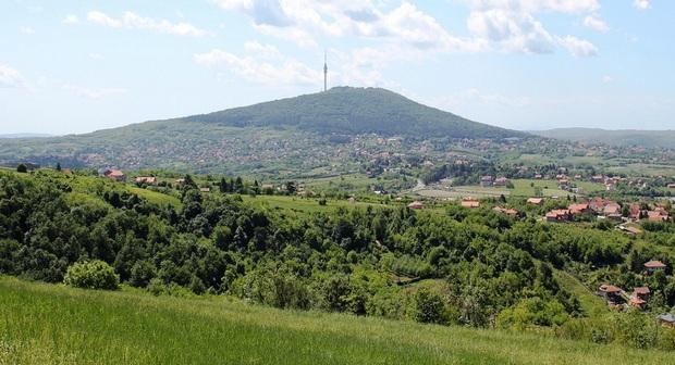 برج آفالا