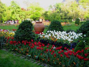 تعرف في المقال على افضل الانشطة السياحية في حديقة سيسميجيو في بوخارست ، بالإضافة الى افضل فنادق بوخارست القريبة منها