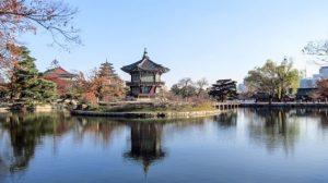 تعرف في المقال على افضل الانشطة السياحية عند زيارة قصر جيونج بوك في سيول ، بالإضافة الى افضل فنادق سيول القريبة منه