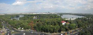 تعرف في المقال على افضل الانشطة السياحية في حديقة هيريستراو بوخارست ، بالإضافة الى افضل بوخارست القريبة منها