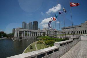 تعرف في المقال على افضل الانشطة السياحية في المتحف الحربي الكوري في سيول ، بالإضافة الى افضل فنادق سيول القريبة منه