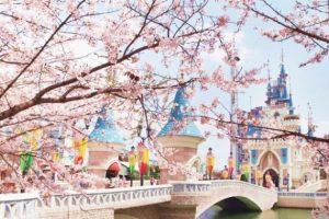 تعرف في المقال على افضل الانشطة السياحية في عالم لوت في سيول كوريا الجنوبية ، بالإضافة الى افضل فنادق سيول القريبة منه