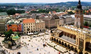 تعرف في المقال على افضل الانشطة السياحية في الساحة الرئيسية كراكوف بولندا ، بالإضافة الى افضل فنادق كراكوف القريبة منها