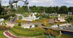 تعرف في المقال على افضل الانشطة السياحية في حديقة أوروبا المصغرة بروكسل ، بالإضافة الى افضل فنادق بروكسل القريبة منها