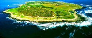 تعرف في المقال على افضل الانشطة السياحية في جزيرة روبن في كيب تاون ،بالإضافة الى افضل فنادق كيب تاون القريبة منها