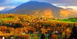 تعرف في المقال على افضل الانشطة السياحية في جبل سيمنوز في أنسي فرنسا ، بالإضافة الى افضل فنادق انسي القريبة منها