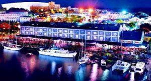 تعرف في المقال على افضل الانشطة السياحية في واجهة فيكتوريا وألفريد البحرية في كيب تاون ،بالإضافة الى افضل فنادق كيب تاون القريبة منها