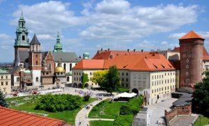 تعرف في المقال على افضل الانشطة السياحية في قلعة فافل كراكوف ، بالإضافة الى افضل فنادق كراكوف القريبة منه