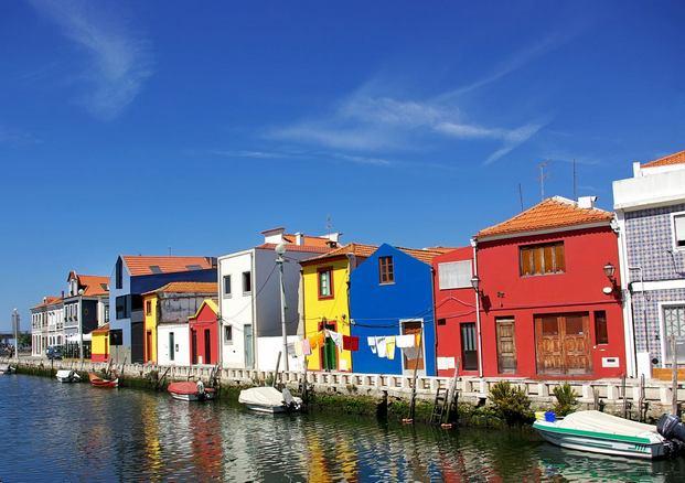 البرتغال سياحة في اهم اماكن السياحة في البرتغال