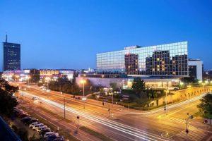 افضل فنادق بلغراد صربيا