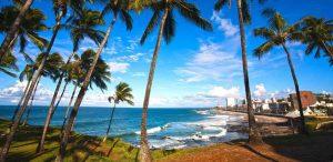 افضل فنادق البرازيل