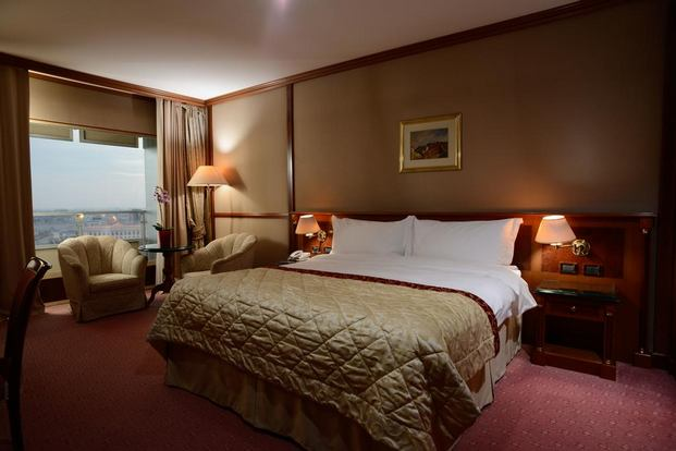 افضل فنادق رومانيا بوخارست رومانيا