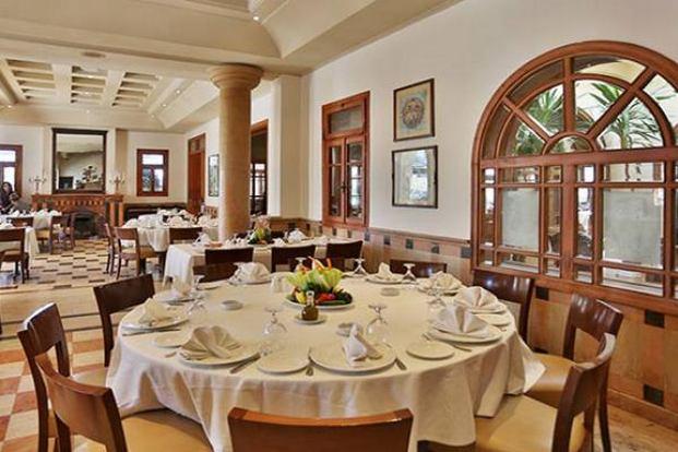 افضل مطعم في عمان الاردن