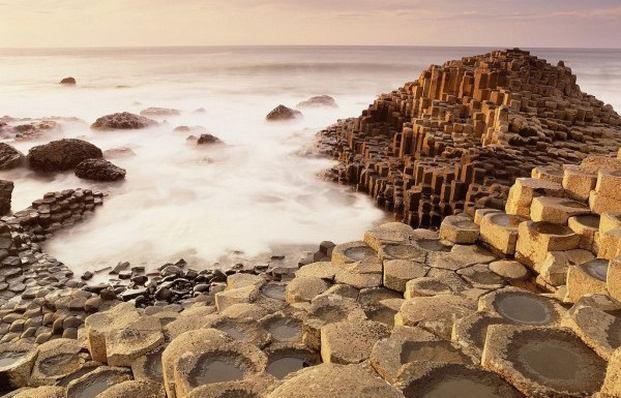 ايرلندا سياحة - اهم اماكن السياحة في ايرلندا التي تستحق الزيارة