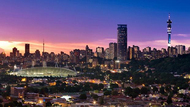 مدن جنوب افريقيا السياحية - اماكن سياحية في جنوب افريقيا