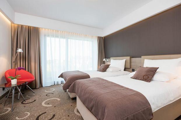 افضل فنادق كراكوف بولندا