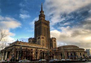 تعرف في المقال على افضل الانشطة السياحية في قصر الثقافية والعلوم في مدينة وارسو ، بالإضافة الى افضل فنادق وارسو القريبة من القصر