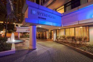 تعرف في المقال على افضل فنادق ساو باولو ، حيث جمعنا لكم افضل الفنادق في ساو باولو البرازيل استناداً على تقييمات الزوّار العرب وآرائهم
