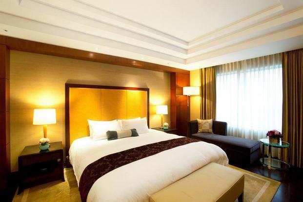افضل فنادق سيول كوريا الجنوبية