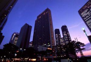 افضل فنادق طوكيو جمعناها لكم بحرص شديد في هذا التقرير