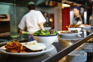 تعرف في المقال على افضل مطاعم حلال في وارسو والتي نالت استحسان زوّارها العرب