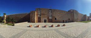 متحف سوسة الاثري