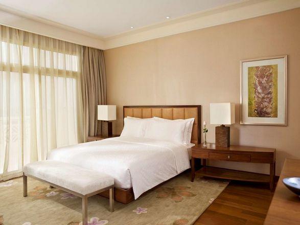 فنادق في الدوحة 5 نجوم