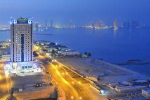 فندق رتاج الريان قطر