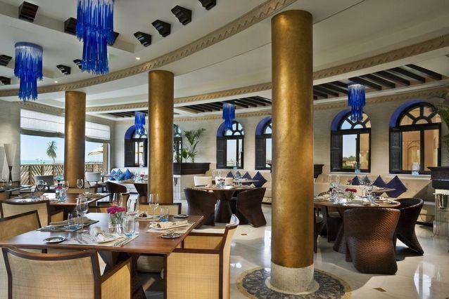 فندق الشرق قطر